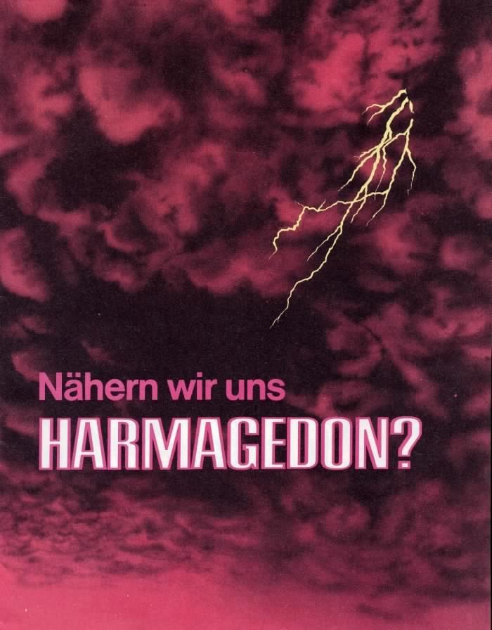 http://www.manfred-gebhard.de/Harmageddon.a.jpg