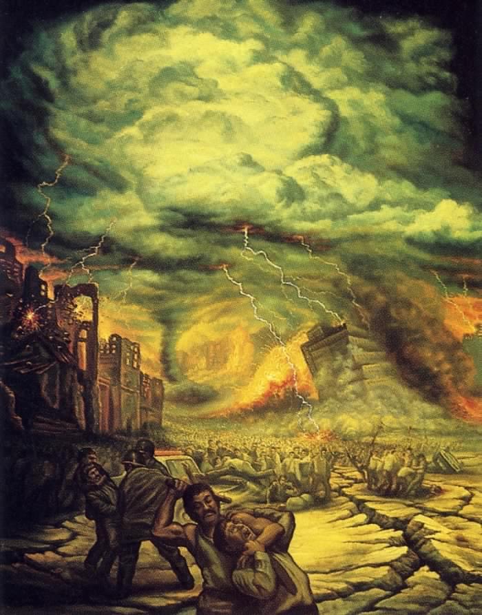 http://www.manfred-gebhard.de/Harmageddon202.jpg