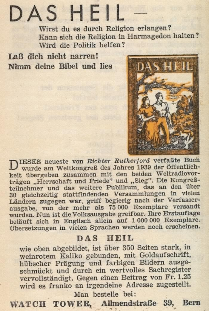 http://www.manfred-gebhard.de/Heil.a.jpg