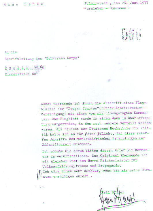 http://www.manfred-gebhard.de/Henze.jpg