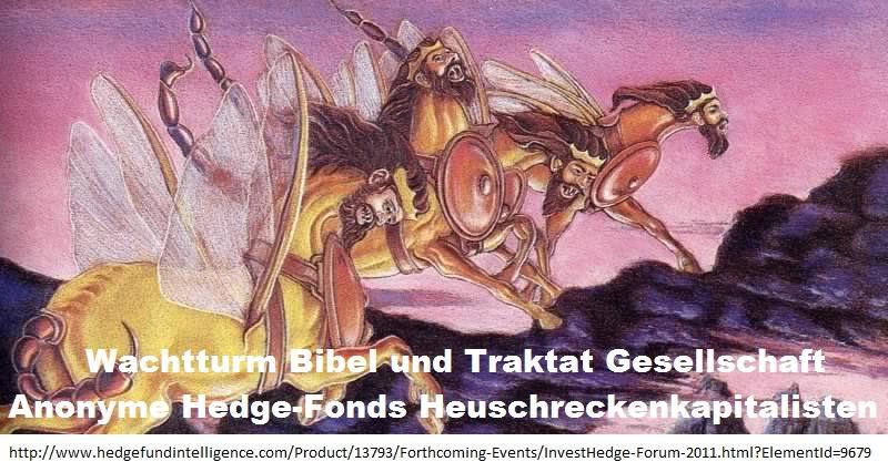picture: http://www.manfred-gebhard.de/Heuschreckenkapitalisten2.jpg