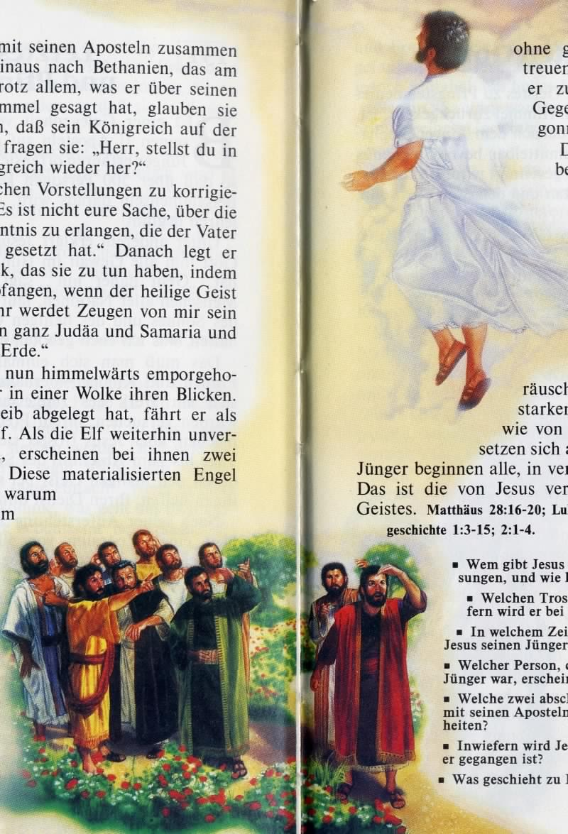 http://www.manfred-gebhard.de/Himmelfahrt202.jpg