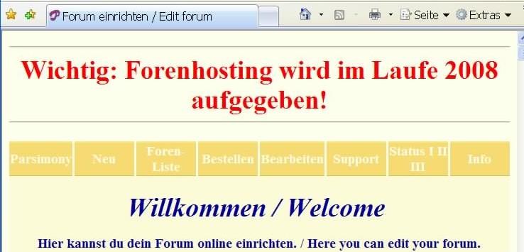 http://www.manfred-gebhard.de/Hosting.jpg