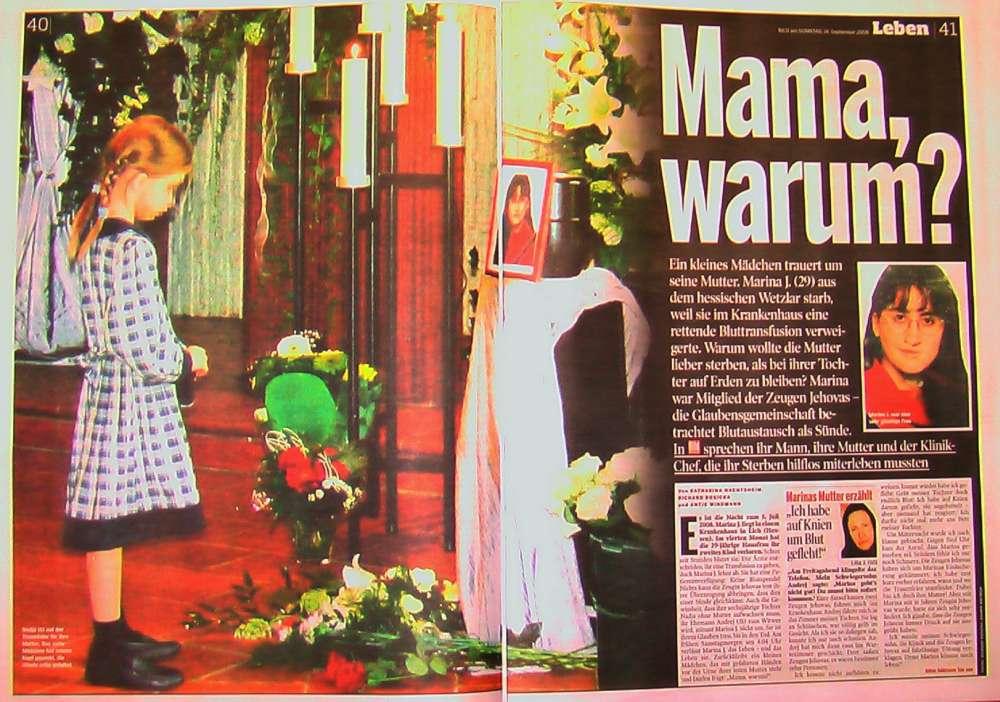 picture: http://www.manfred-gebhard.de/IMGA0191.jpg