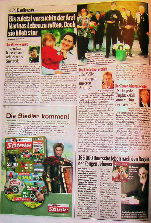picture: http://www.manfred-gebhard.de/IMGA0192.jpg