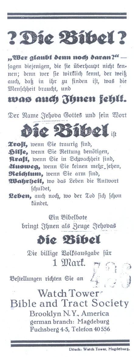 http://www.manfred-gebhard.de/Ignatzy1.jpg