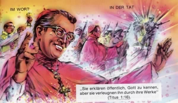 picture: http://www.manfred-gebhard.de/Imwortin20der20tat.jpg