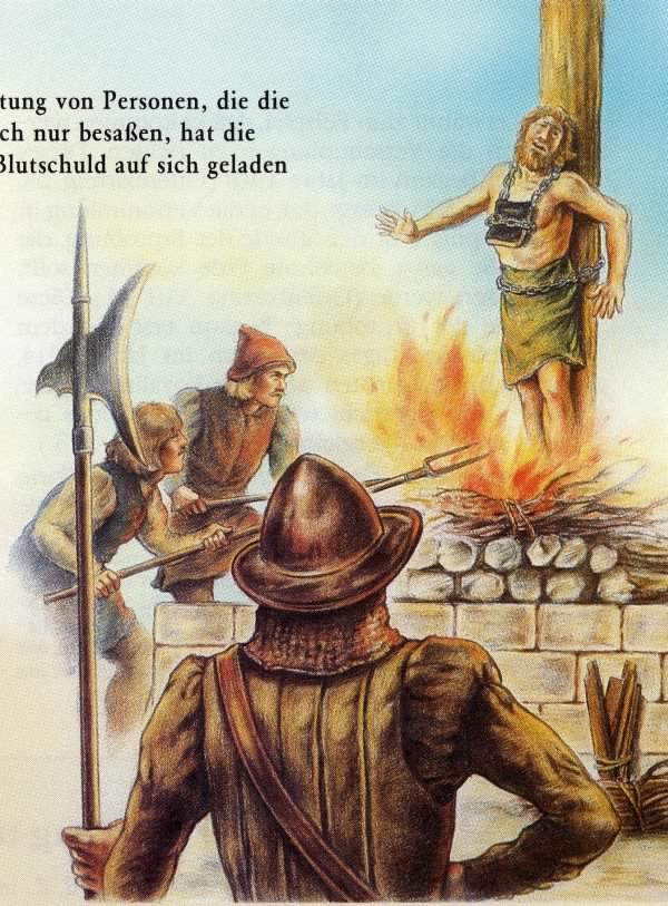 http://www.manfred-gebhard.de/Inquisition.jpg