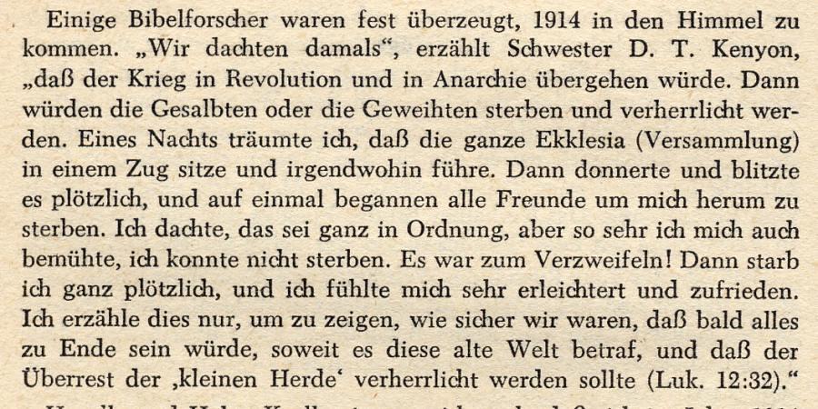 picture: http://www.manfred-gebhard.de/Jahrbuch197570b.jpg