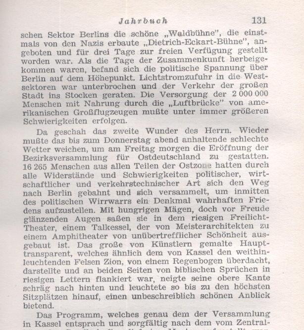 http://www.manfred-gebhard.de/Jb49131.JPG