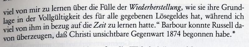 picture: http://www.manfred-gebhard.de/JehovasZeugen47.jpg
