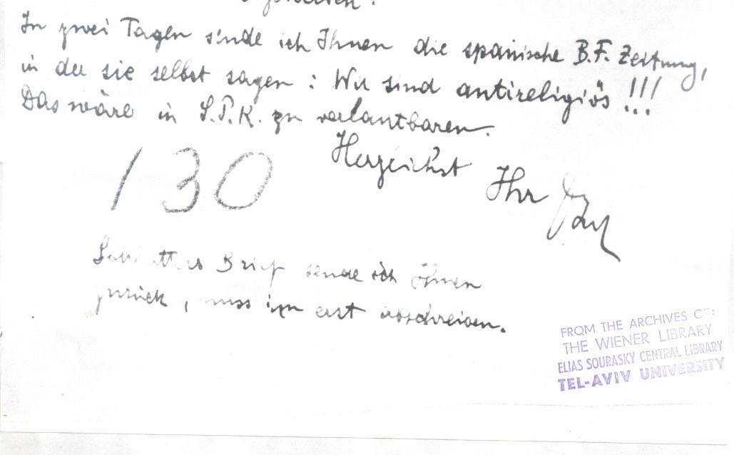 http://www.manfred-gebhard.de/Jonak.29.10.36.jpg