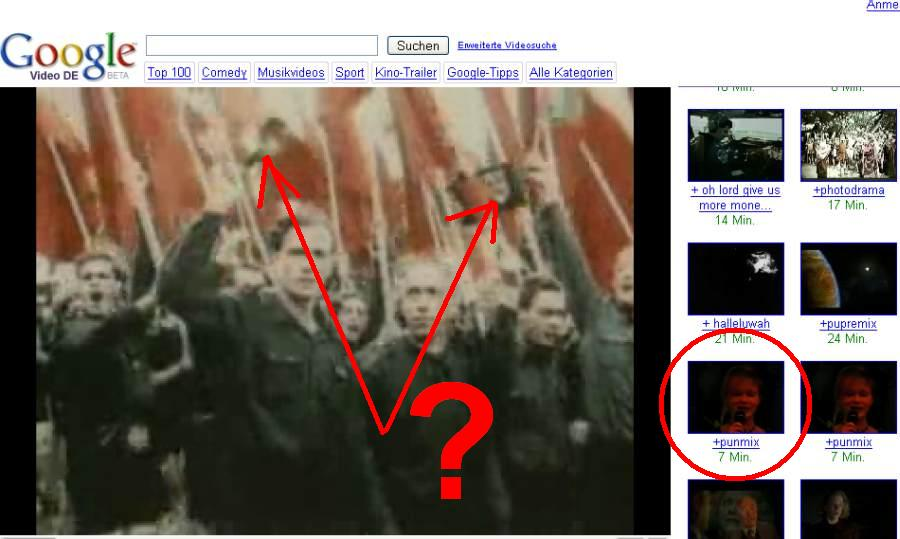 http://www.manfred-gebhard.de/Jubilumsnachtrag2.jpg