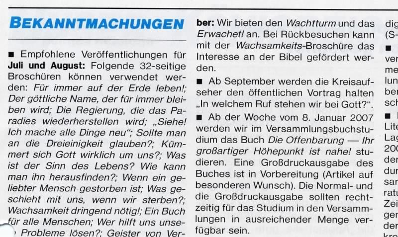 http://www.manfred-gebhard.de/KD2006.7.2jpg