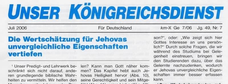 http://www.manfred-gebhard.de/KD2006.7.jpg
