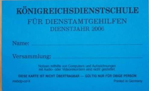 http://www.manfred-gebhard.de/KD2006.jpg