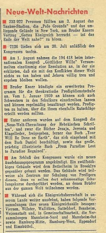 http://www.manfred-gebhard.de/