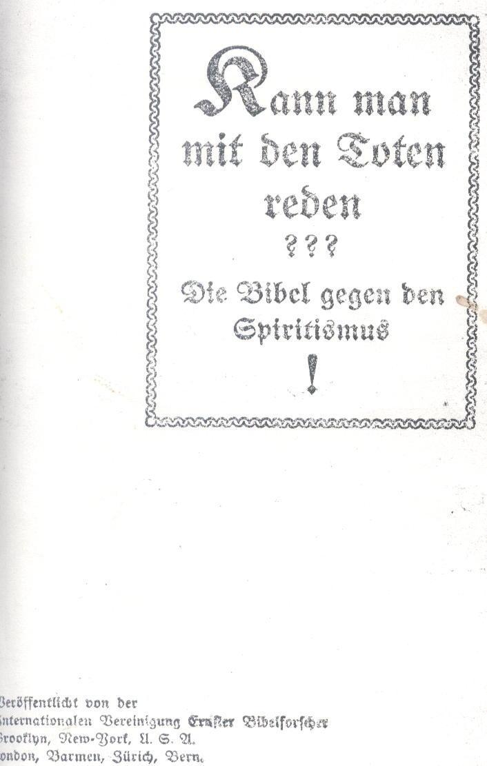 http://www.manfred-gebhard.de/KannmanTitel.jpg