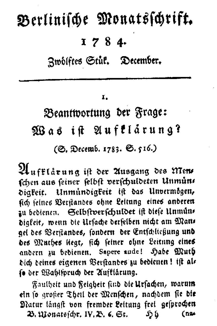 http://www.manfred-gebhard.de/Kant.jpg