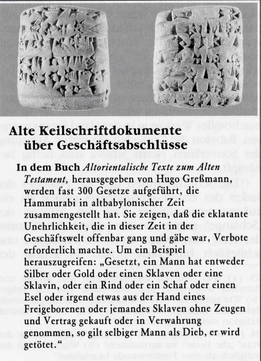 picture: http://www.manfred-gebhard.de/Kapitel2020Keilschrift.jpg