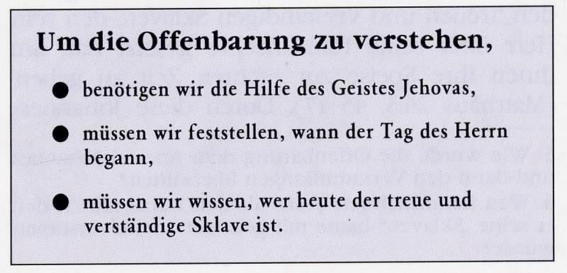 http://www.manfred-gebhard.de/Kapittel.203.202.jpg