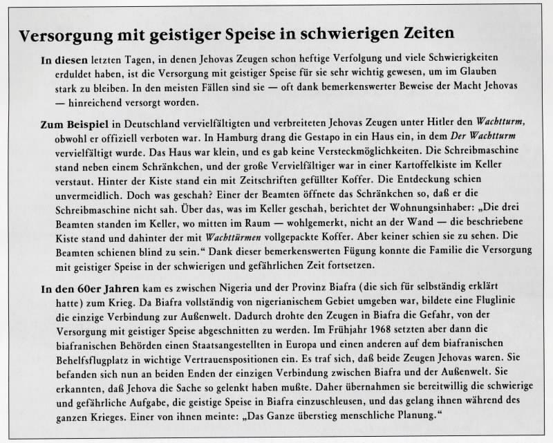 http://www.manfred-gebhard.de/Kapittel204.jpg