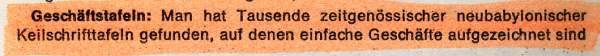picture: http://www.manfred-gebhard.de/Keilschrift7.jpg