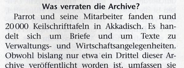 picture: http://www.manfred-gebhard.de/Keilschrift8.jpg