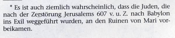 picture: http://www.manfred-gebhard.de/Keilschrift9.jpg