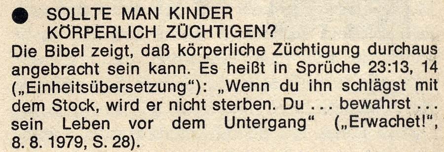 http://www.manfred-gebhard.de/Kinder0019-9.jpg