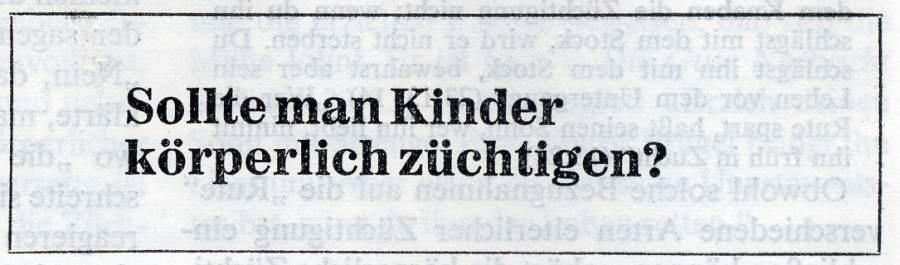 http://www.manfred-gebhard.de/Kinder0021-7.jpg