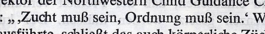 http://www.manfred-gebhard.de/Kinder0023-6.jpg