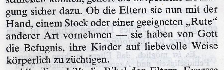 http://www.manfred-gebhard.de/Kinder0027-4.jpg