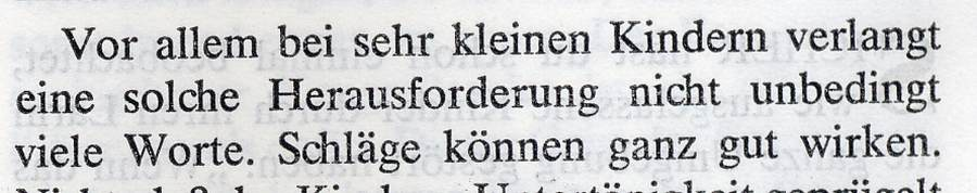 http://www.manfred-gebhard.de/Kinder0029-4.jpg