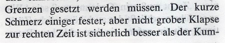 http://www.manfred-gebhard.de/Kinder0032-1.jpg