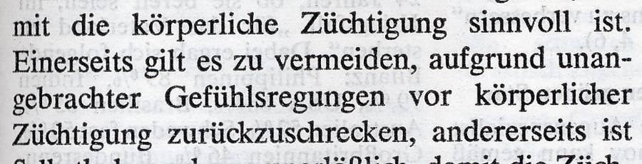 http://www.manfred-gebhard.de/Kinder0033-1.jpg