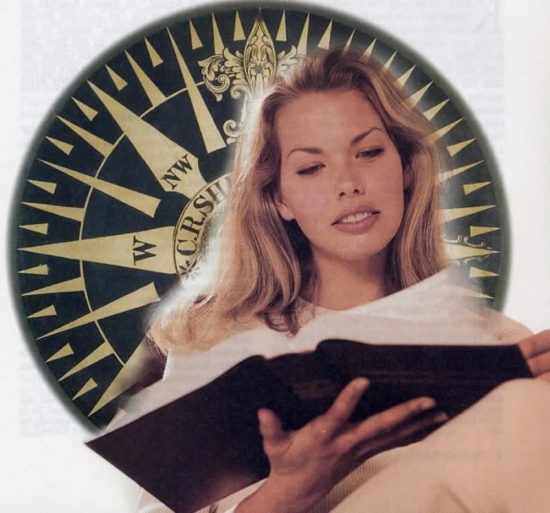 http://www.manfred-gebhard.de/Kompass.jpg
