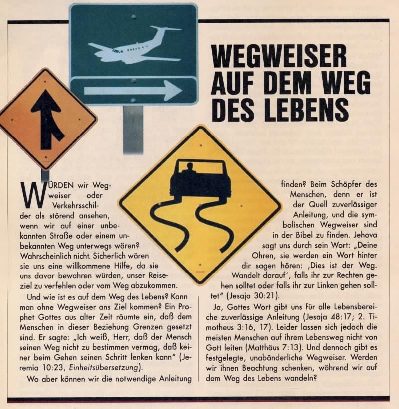 http://www.manfred-gebhard.de/Kompass2.jpg