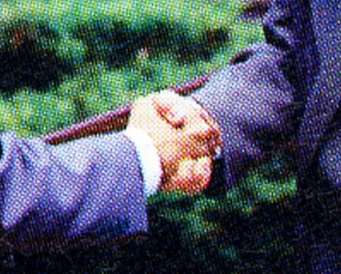 http://www.manfred-gebhard.de/Kontakt2012.jpg