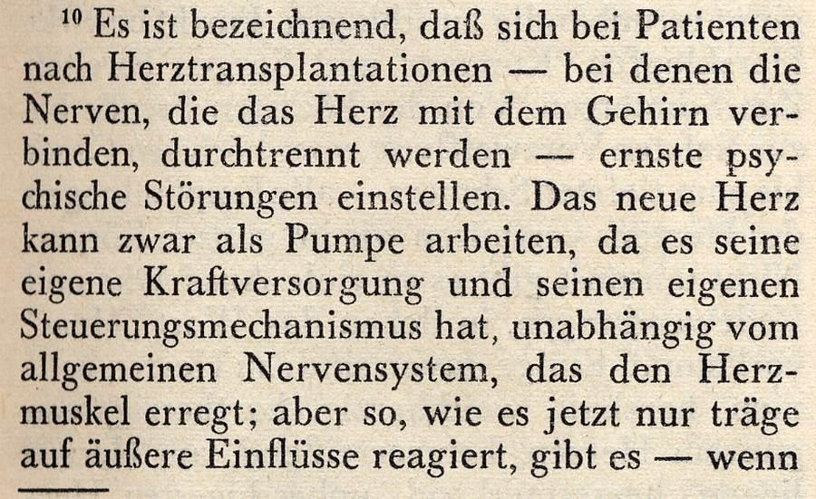 picture: http://www.manfred-gebhard.de/LachundSachwt1619712.jpg