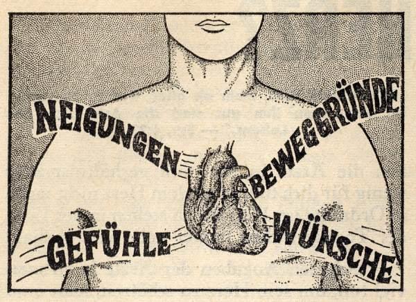 picture: http://www.manfred-gebhard.de/LachundSachwt1619713.jpg