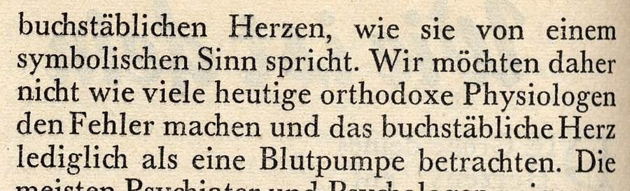 picture: http://www.manfred-gebhard.de/LachundSachwt1619715.jpg