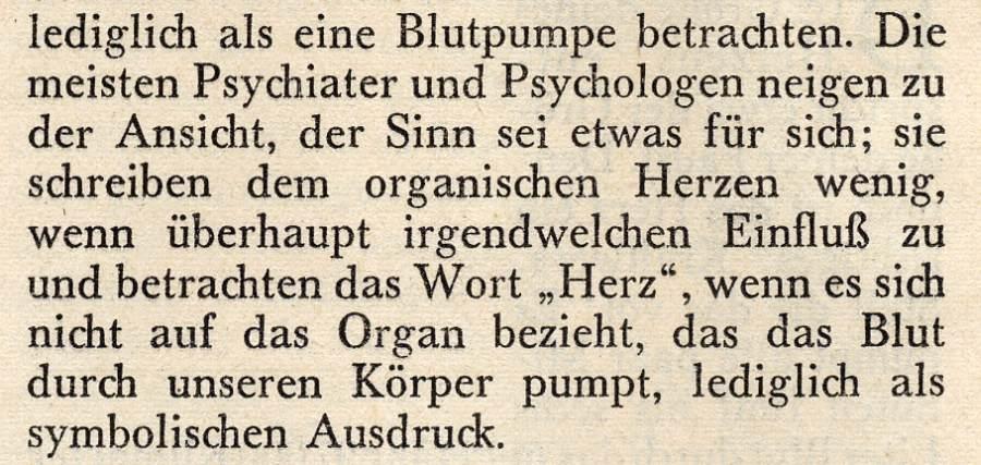 picture: http://www.manfred-gebhard.de/LachundSachwt1619716.jpg