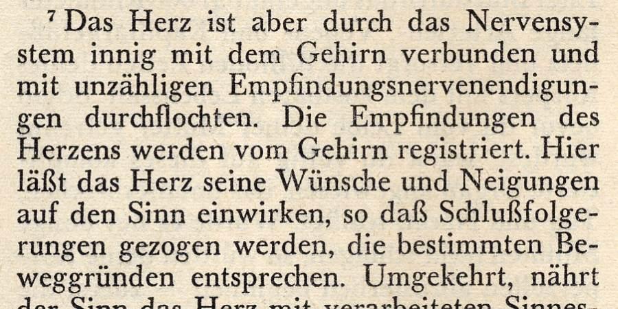 picture: http://www.manfred-gebhard.de/LachundSachwt1619717.jpg