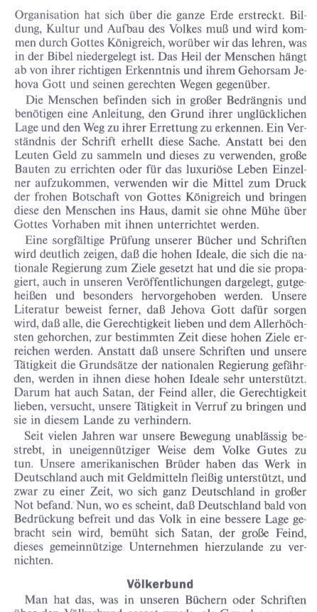 http://www.manfred-gebhard.de/LandtagNRW2.jpg