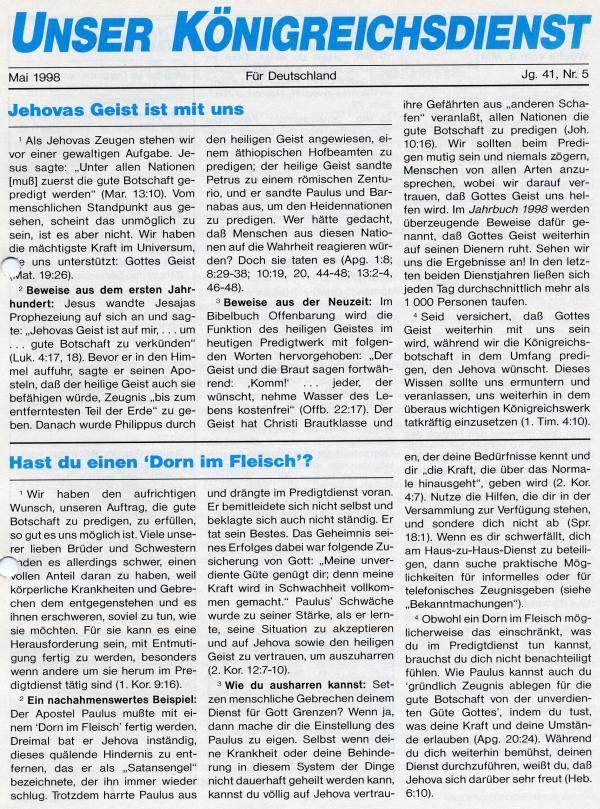 picture: http://www.manfred-gebhard.de/Leistung1.jpg