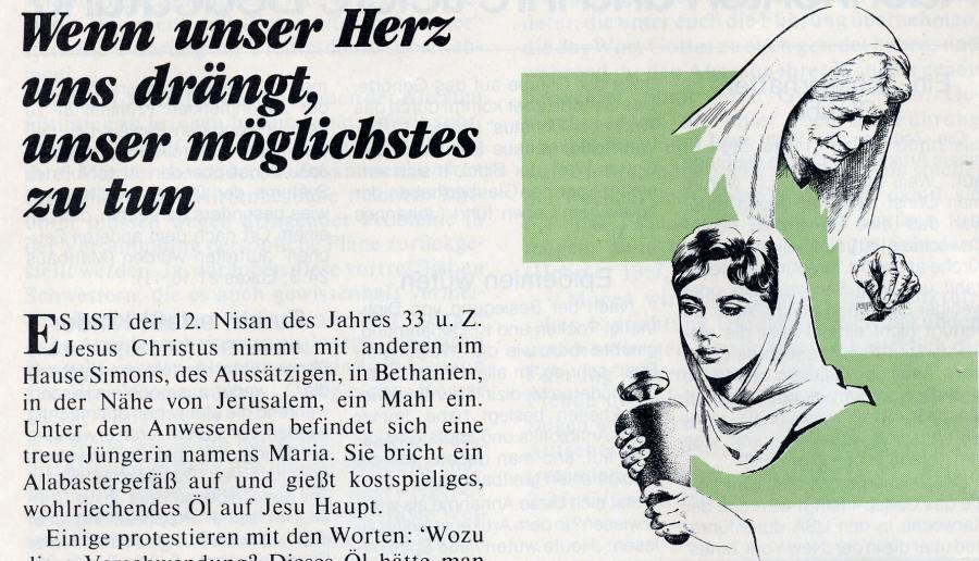 picture: http://www.manfred-gebhard.de/Leistung8.jpg