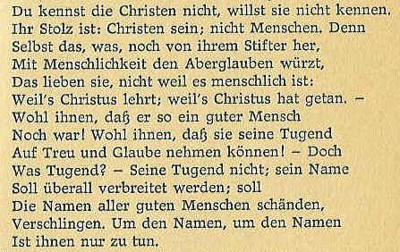 http://www.manfred-gebhard.de/Lessing.Nathan.jpg