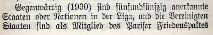 http://www.manfred-gebhard.de/Licht105.jpg
