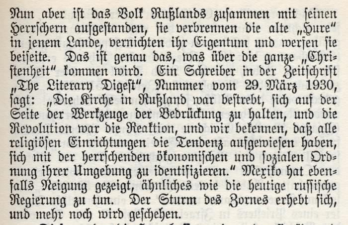 http://www.manfred-gebhard.de/Licht111.jpg